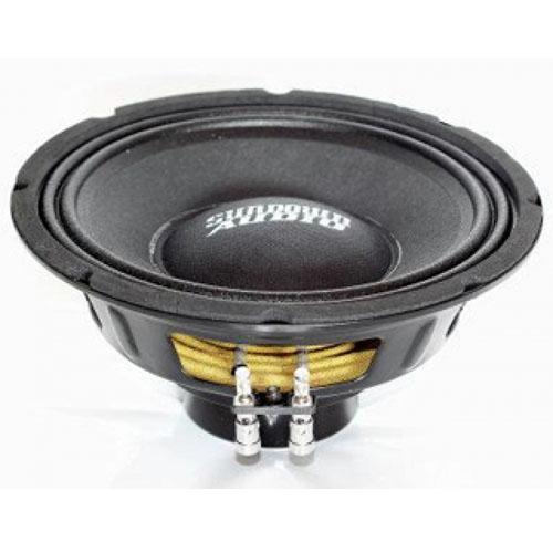Sundown audio x18 — купить в Красноярске. Состояние: Б/у ... | 500x500