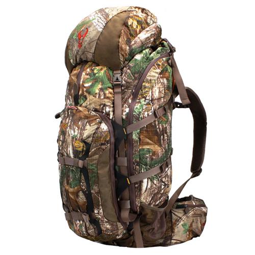 дешевые рыбацкие рюкзаки