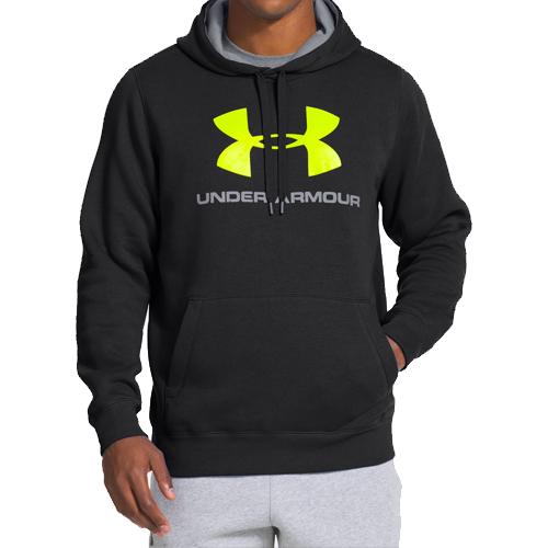 Одежда Under Armour Купить