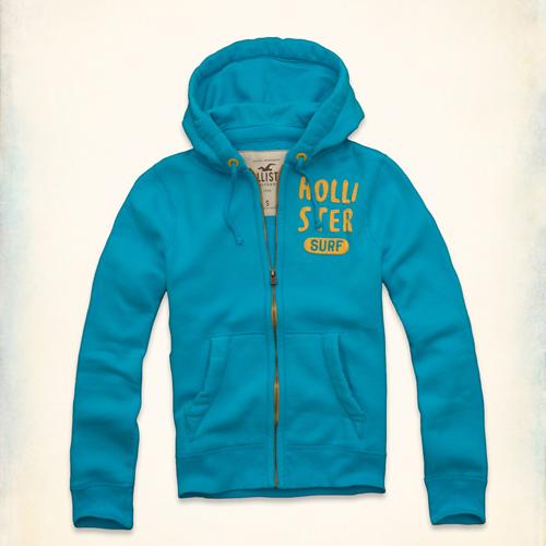 Hollister Одежда